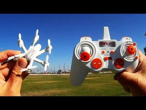 10 Best Drones 2015из YouTube · Длительность: 4 мин22 с