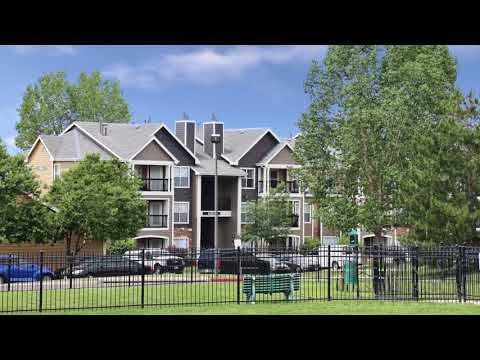 The Pines at Castle Rock Apartments