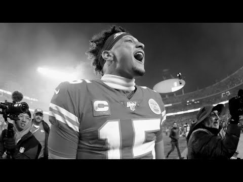 Patrick Mahomes 2018 MVP Mini-Movie: SHOWTIME (Kansas City Chiefs Highlights) ᴴᴰ