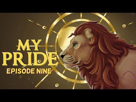 Download My Pride: Episode Nine