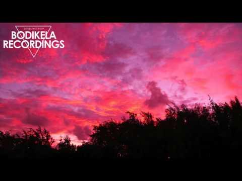Divided Souls, Samuri, Sio Blackwidow - North  (Original Mix)