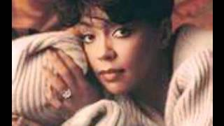 Anita Baker-Body and Soul
