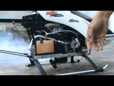 Easy  engine starting with low cost fuel  ( Bio ethanol)