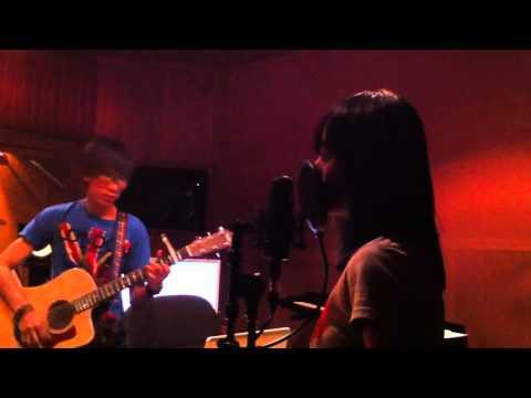 IamNeeta-Tuhan Tolong Aku(acoustic)