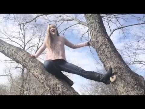 Shake It Off/ Blank Space Photosynthesis Parody