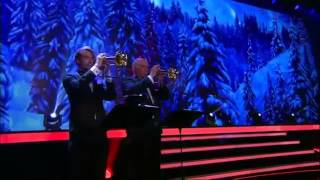 Robbie Williams dream a little dream of me magyar felirattal with english and hungarian lyrics
