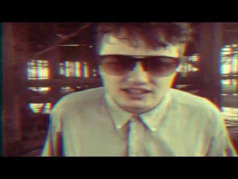 The Slumdogs - Unsuitable Kind (Official Music Video) Mp3