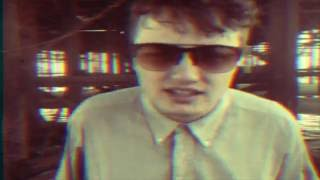 The Slumdogs - Unsuitable Kind (Official Music Video) thumbnail