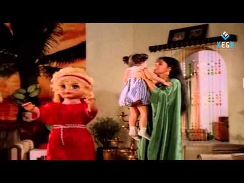 Rajanadai - Vijakanth | Gouthami | Seetha | Kasthuri Maankutti I Song