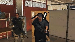 MGS5 - Ep.21: [The War Economy] - No Traces / Perfect Stealth