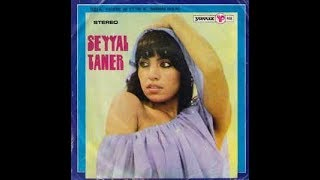 Seyyal Taner- Sarmaş Dolaş (Orijinal Plak Kayıt)