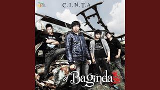 Download Mp3 Buktikan