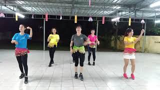 泰国印度情歌