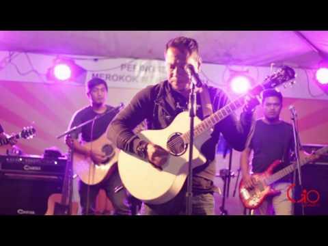 TONGAM SIRAIT - GARA LIVE @ SIBORONGBORONG
