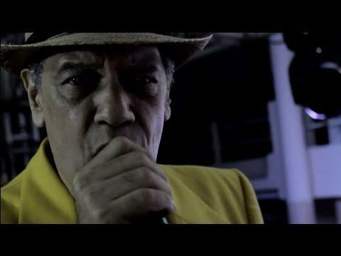Los Socios Del Ritmo - Yiri Yiri Bom (En vivo en el Club de Leones, Veracruz) HD