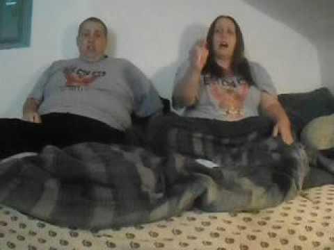 The BME talk everything wrestling episode 3