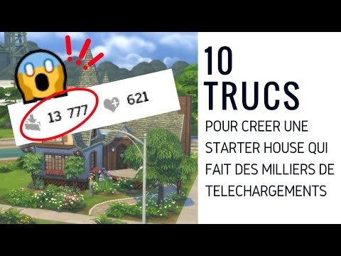 15 tips to speed up your windows 10 in 2020 || 15 conseils pour accélérer vos fenêtres 10 en 2020 from YouTube · Duration:  10 minutes 18 seconds