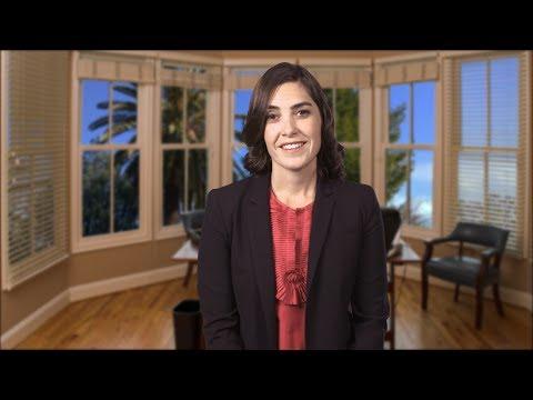 Elizabeth Rollings - Elder Law Attorney Tucson AZ