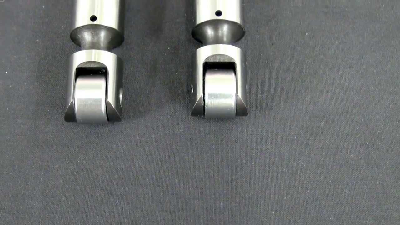 hight resolution of roller lifter diagram