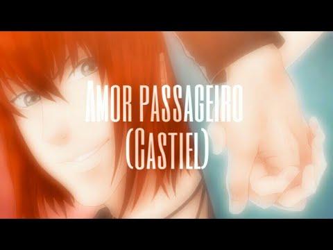 Episode 9 rencontrer castiel