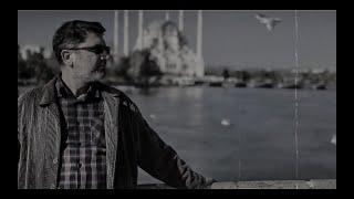 Metehan Göktürk.  Unutsun Demişsin  ( Şiir Klibi )