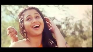 Kalluri Vaasal Tamil Move | Vannakiliyae Video Song