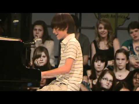 teenboy 12 tuoi hat hat nhat the gioi.flv