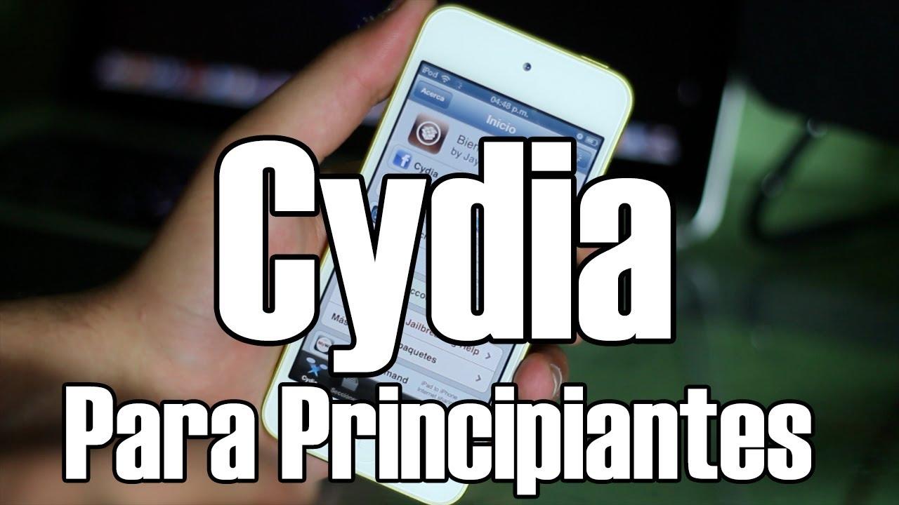 manual de ipod touch 2g en espanol