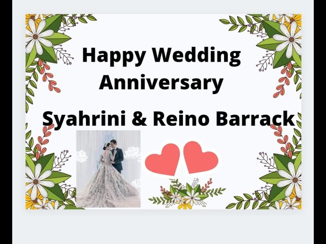 #syahrini #reinobarack The lovers tarot terbukti nyata syahrini & reino saling jatuh cinta,happy