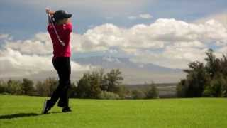 Play Golf in Hawaii at Hilton Waikoloa Village