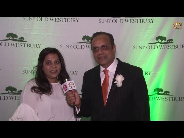 SUNY Old Westbury Hosts 2019 Leadership Awards - Long Island - New York