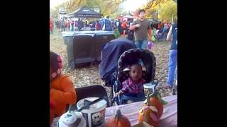 Halloween at Lincoln park zoo 10-25-2014 Thumbnail