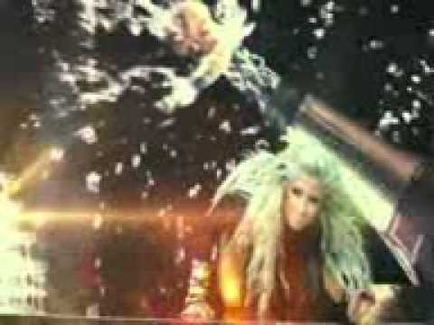 bestwap.us_Sahara_ft_Shaggy_-_Champagne_Official_Video.3gp