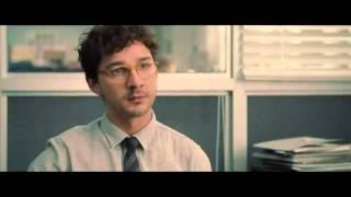 Русский трейлер Грязные игры / The Company You Keep (2012)