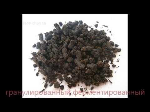 Листовой иван-чай — Копорский чай или иван-чай