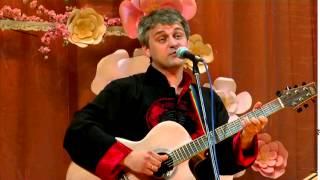 Дуэт Зеленая лампа Волгоград 14 03 2015 часть№1(Концерт дуэт Зеленая лампа