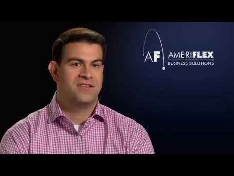 AmeriFlex Business Solutions