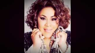 Martha Wash - Carry On (Version Original)