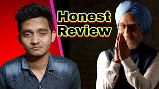 The Accidental Prime minister review | watch or not | BNFTV Honest Review