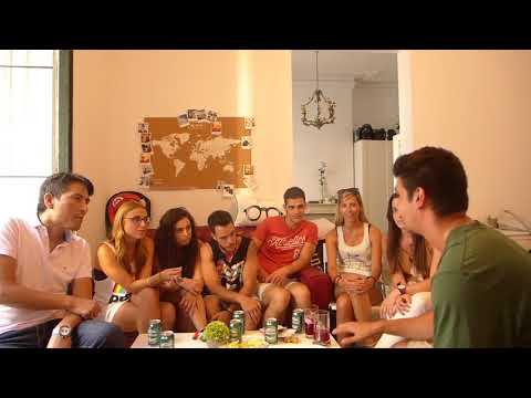 Focus Group.