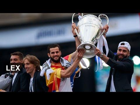 China challenges European football | Lex