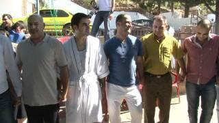 Ameer Sakr's Wedding in Kfeir-Lebanon -3-
