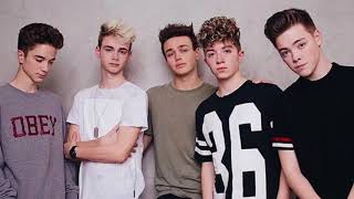 These Girls - Why Don't We [One Hour Loop] MP3