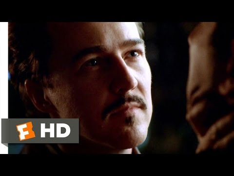 The Italian Job (3/8) Movie CLIP - The Man Who Knew Too Much (2003) HD Mp3