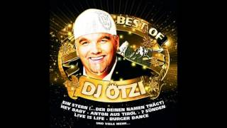 DJ Ötzi - Hey Baby