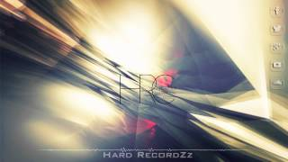 DJ Andraw - Hardstyle Mix #6 (Hardstyle Classic);(Free Download) |HD;HQ|