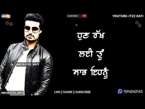 Sochde Nahi    Yuvraj Hans    Whatsapp Status Video