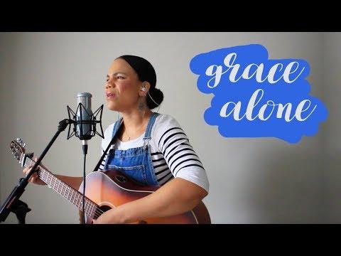 grace alone dustin kensrue