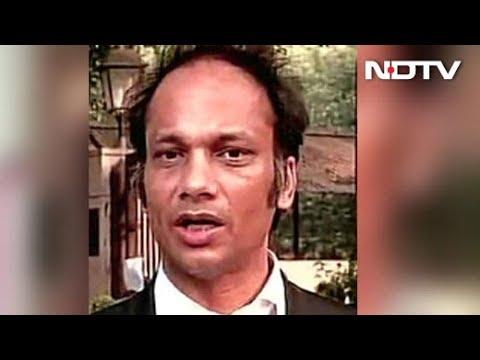 Nirav Modi Return To India? Lawyer Says Won't Comment On That