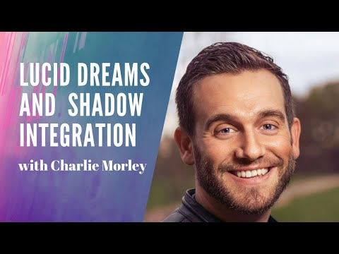 Steps to Lucid Dreams and Transformation of Nightmares